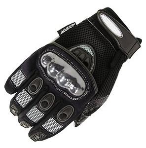 AGV Agv Sport Mayhem Gloves  l593923.png