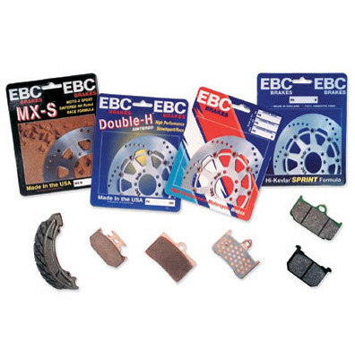 EBC Ebc Brake Shoe Carbon  ebcbrakepads.jpg