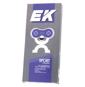 EK Ek Chain 630 Standard Non Sealed Chain  l1332055.png