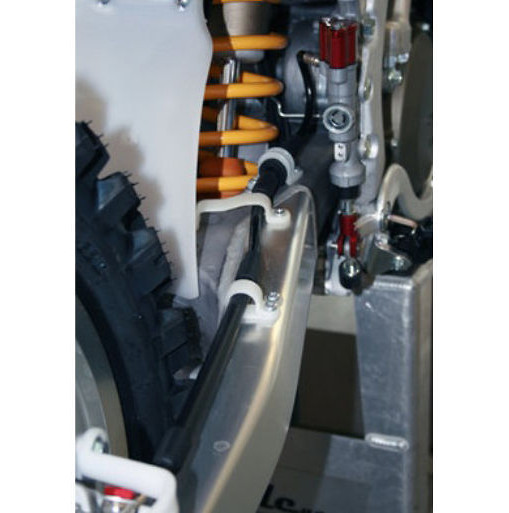 Ride Engineering Braided Steel Rear Brake Line  0000-ride-engineering-braided-steel-rear-brake-line-mcss.jpg