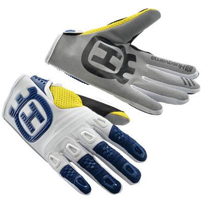 Husqvarna Racing Gloves   hus_14_glo_hqv_rac_whi-blu.jpg