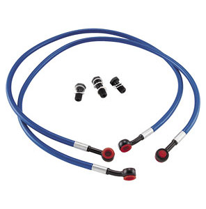 Goodridge Kevlar 2 Line Front Brake Line Kit  l1353767.png