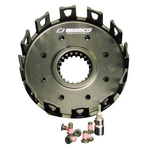 Wiseco Clutch Basket  l645259.png