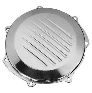 Modquad Clutch Cover  l429643.png