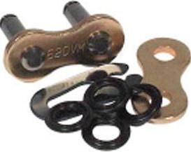 BikeMaster Bike Master 520 Bmxr X Ring Master Link  BM-CH06-_is.jpeg