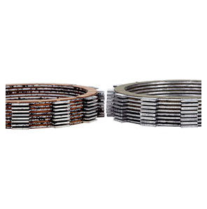 Barnett Kevlar Friction Plate For Clutch System  l342195.png