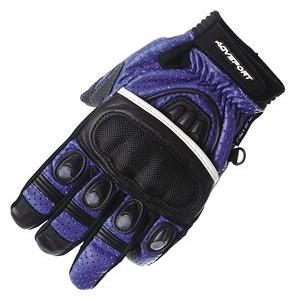AGV Agv Sport Stiletto Vented Gloves  l1201191.png