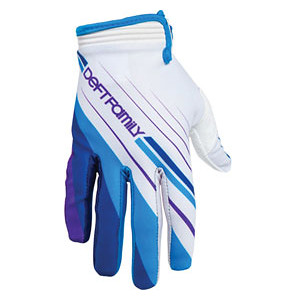 Deft Family Catalyst 2 Gloves  l1114107.png