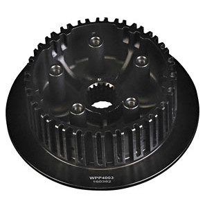 Wiseco Inner Clutch Hub  l295023.png