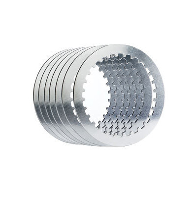 Hinson Clutch Plate Set Steel Drive  hin_15_clu_pla_set_ste_dri.jpg