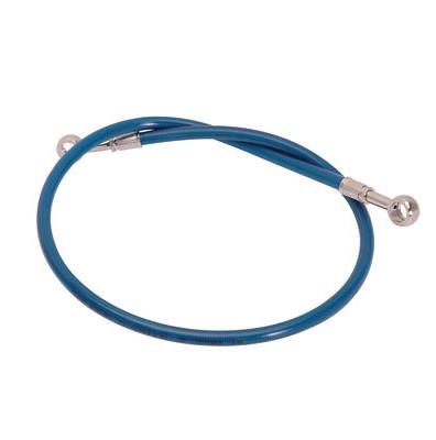 Galfer Rear Steel Braided Brake Line Blue  gal_07_rea_ste_bra_lin_blu.jpg