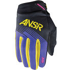 C138_2014_answer_racing_youth_girls_wmx_gloves_mcss