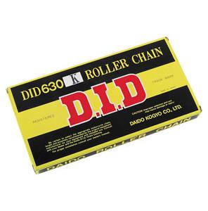 DID 420 Standard Chain  l283063.png