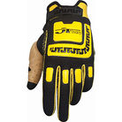C138_2012_jt_racing_life_line_gloves_mcss