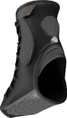 Shock Doctor 849 Ultra Lite Ankle Support  SD-S02-_is.jpeg