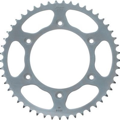Sunstar Rear Steel Sprocket  SS-SR-WEB-05_is.jpeg
