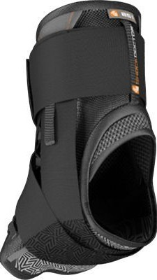 Shock Doctor 851 Ultra Lace Ankle Support  SD-S03-_is.jpeg