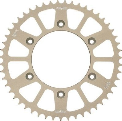 Sunstar Aluminum Rear Sprocket  SS-AR-WEB-02_is.jpeg