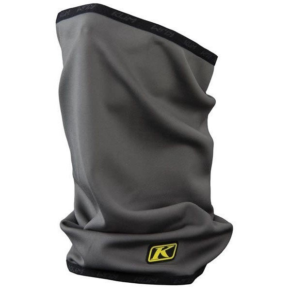 Klim Neck Warmer 2014  2013-klim-klim-neck-warmer.jpg