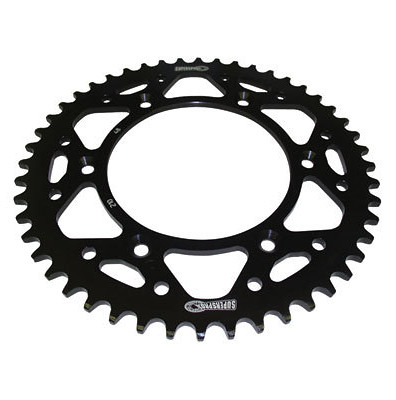 Supersprox Rear Steel Sprocket   sup_12_spr_rea_ste-blk.jpg