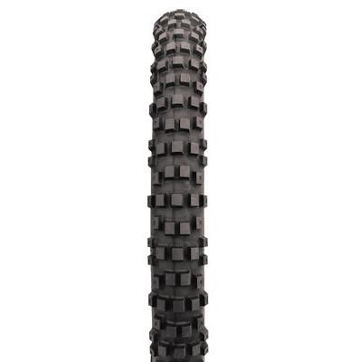 Bridgestone ED03 Dual Sport Tire   bri_05_ed03_fro.jpg