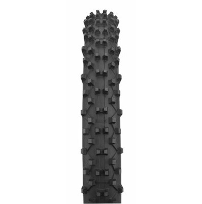 Maxxis Maxxcross Sand And Mud Terrain Tire  max_05_frn_sm_.jpg