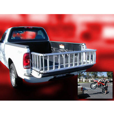Ready Ramp Bed Extender Full Sized Trucks  rea_ramp_full.jpg