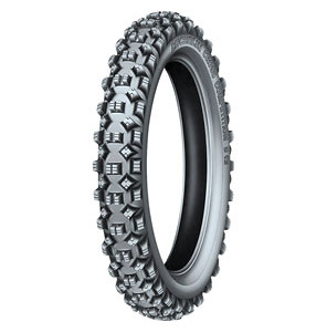 Michelin S12 Xc Soft Intermediate Front Tire  l361035.png