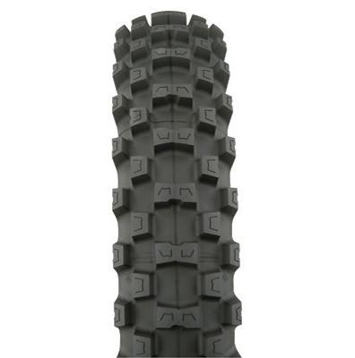 Michelin Starcross MH3 Intermediate/Hard Terrain Tire  mic_06_mh3_rea.jpg