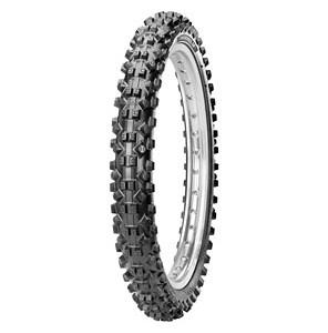 Maxxis Maxxcross En M7313 Front Tire  l100067.png