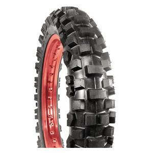Kenda K772 Parker Desert Terrain Rear Tire  l296495.png