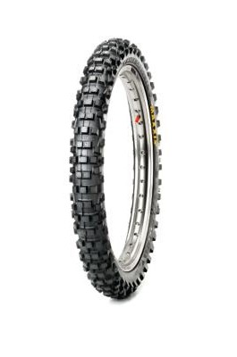 Maxxis Maxxcross It Front Tire  MX-IT-60100-14_is.jpeg