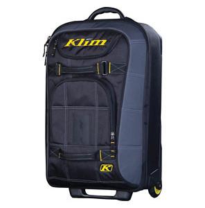 Klim Wolverine Carry On Bag  l1003.png