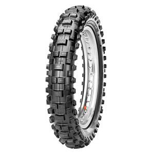 Maxxis Maxxcross En M7314 Rear Tire  l361423.png