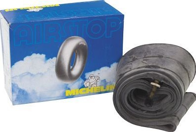 Michelin Ultra Heavy Duty Inner Tube   MT-IT-026_is.jpeg