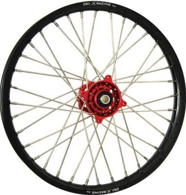 DNA Specialty Front Wheel 1.40x19   DNA-FW-H03RDBK_is.jpeg