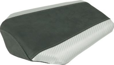 Motoseat Rear Seat Cover  MSE-RSC-007_is.jpeg