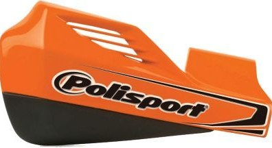Polisport Mx Rocks Handguard Kit  PLS-RHK-_is.jpeg