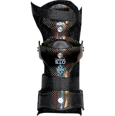 Allsport Dynamics OTS Wrist Brace  0000-allsport-dynamics-ots-wrist-brace.jpg