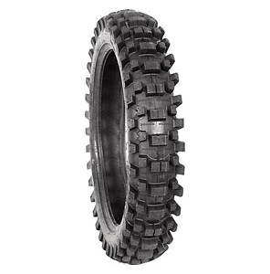 Kenda Red Millville Tire  l102783.png