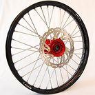 C138_0000_warp_9_complete_front_wheel