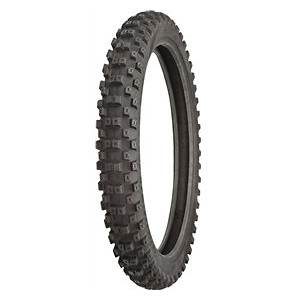 Sedona Mx907 Hp Hard Pack Terrain Front Tire  l361455.png