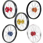 C138_0000_excel_excel_talon_front_wheel