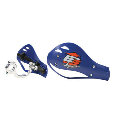 Enduro Engineering Moto Roost Deflector Handguards   end_14_mot_roo_def_han-blu.jpg
