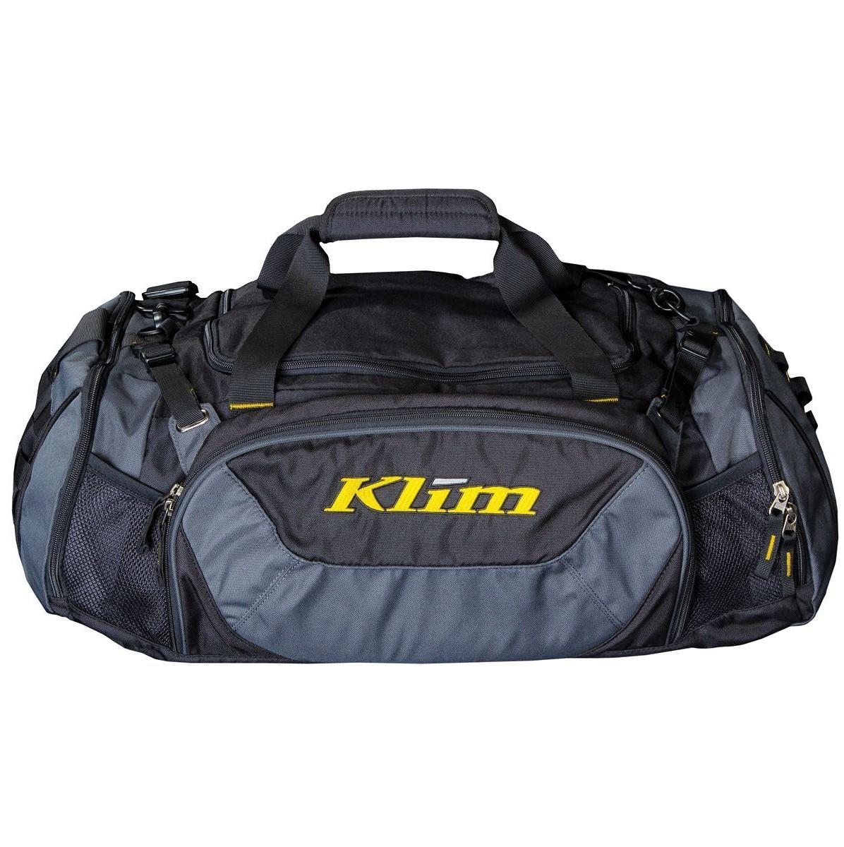 Klim Kilm Duffle Bag 2014  2014-klim-duffle-bag-mcss.jpg