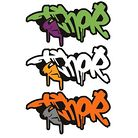 C138_2013_thor_motocross_grafito_decal