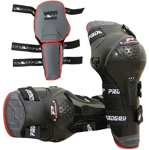Pro Grip 5991 Knee Guard  2013-pro-grip-5991-knee-guard.jpg