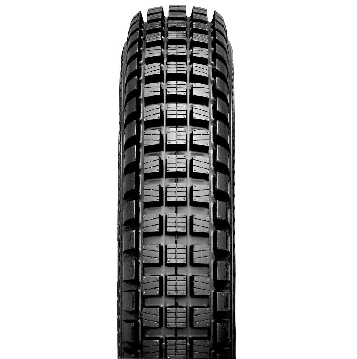 IRC Tr 1 Dual Sport Front Rear Tire  0000-irc-tr-1-dual-sport-front-rear-tire-mcss.jpg
