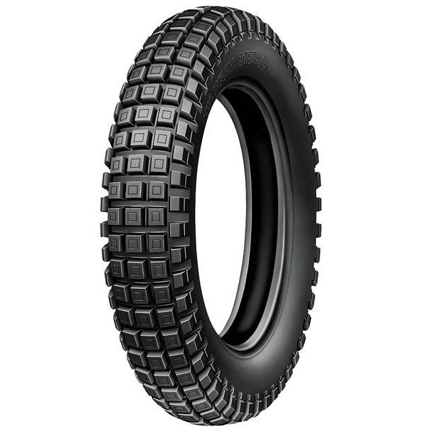Michelin Trial X Light Rear Tire  0000-michelin-trial-x-light-rear-tire.jpg