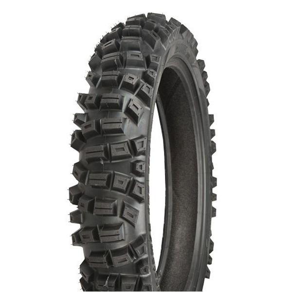 Sedona Mx907 Hp Hard Pack Rear Tire  0000-sedona-mx907hp-hard-pack-rear-tire.jpg